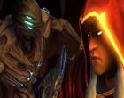 Darksiders: Wrath of War dswow70.jpg