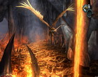 Darksiders: Wrath of War dswow71.jpg