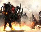 Darksiders: Wrath of War dswow72.jpg
