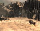 Darksiders: Wrath of War dswow73.jpg