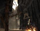 Darksiders: Wrath of War dswow74.jpg