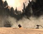Darksiders: Wrath of War dswow76.jpg