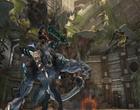 Darksiders: Wrath of War dswow77.jpg