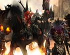 Darksiders: Wrath of War dswow78.jpg
