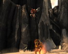 Darksiders: Wrath of War dswow80.jpg