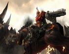 Darksiders: Wrath of War dswow81.jpg