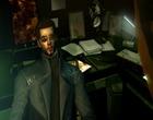 Deus Ex 3 dxhr230811-1.jpg