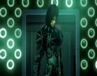 Deus Ex 3 dxhr230811-10.jpg