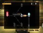 Deus Ex 3 dxhr230811-11.jpg