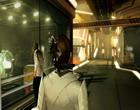 Deus Ex 3 dxhr230811-12.jpg