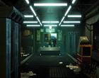 Deus Ex 3 dxhr230811-13.jpg