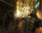 Deus Ex 3 dxhr230811-14.jpg