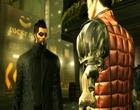 Deus Ex 3 dxhr230811-2.jpg