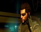 Deus Ex 3 dxhr230811-5.jpg