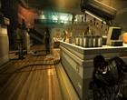 Deus Ex 3 dxhr230811-6.jpg