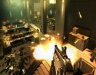 Deus Ex 3 dxhr230811-9.jpg