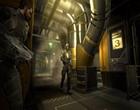 Deus Ex 3 dxhrtmlnew1.jpg