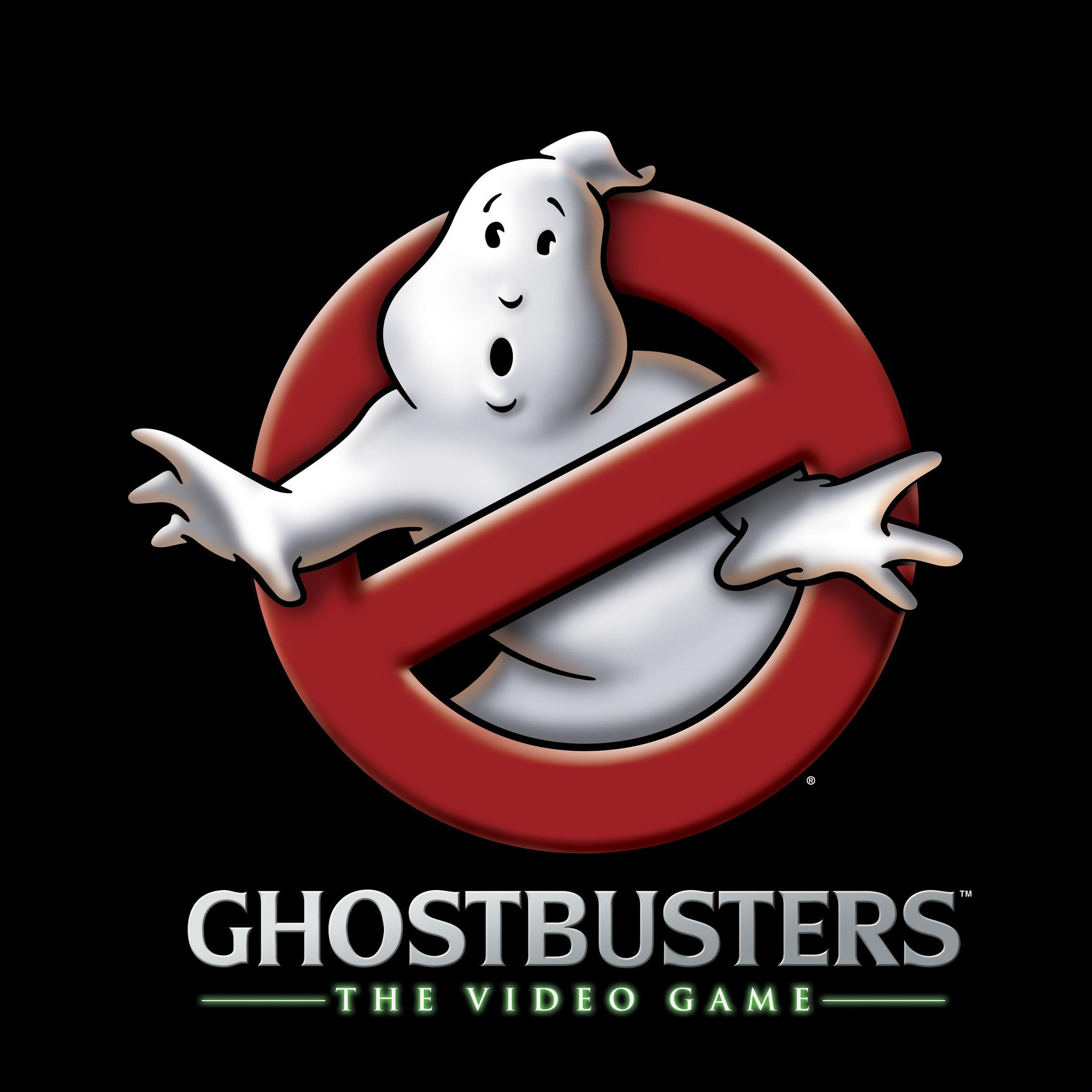 Ghostbusters: The Video Game [Repack] [RUS / ENG] (2009)