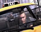 Grand Theft Auto 4 gta4-295.jpg