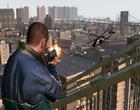 Grand Theft Auto 4 gta4-296.jpg