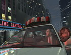 Grand Theft Auto 4 gta4-297.jpg