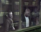 Grand Theft Auto 4 gta4-298.jpg