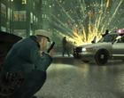 Grand Theft Auto 4 gta4-299.jpg