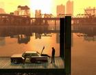 Grand Theft Auto 4 gta4-300.jpg