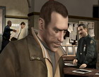Grand Theft Auto 4 gta4-301.jpg