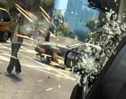 Grand Theft Auto 4 gta4-302.jpg