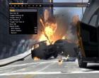Grand Theft Auto 4 gta4-305.jpg
