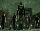 Grand Theft Auto 4 gta4-312.jpg