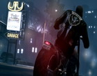 Grand Theft Auto 4 gta4-313.jpg