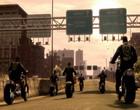Grand Theft Auto 4 gta4-314.jpg