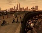 Grand Theft Auto 4 gta4-315.jpg