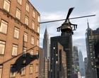 Grand Theft Auto 4 gta4-316.jpg