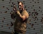 Grand Theft Auto 4 gta4-317.jpg
