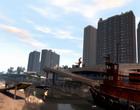 Grand Theft Auto 4 gta4-318.jpg