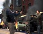 Grand Theft Auto 4 gta4-319.jpg