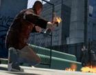 Grand Theft Auto 4 gta4-320.jpg
