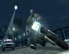 Grand Theft Auto 4 gta4-321.jpg