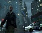 Grand Theft Auto 4 gta4-322.jpg