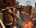 Grand Theft Auto 4 gta4-323.jpg