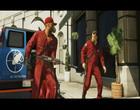 Grand Theft Auto 5 gta5-11.jpg