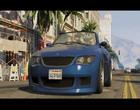 Grand Theft Auto 5 gta5-12.jpg