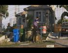 Grand Theft Auto 5 gta5-13.jpg