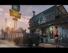 Grand Theft Auto 5 gta5-14.jpg