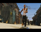Grand Theft Auto 5 gta5-16.jpg