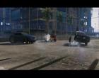 Grand Theft Auto 5 gta5-17.jpg