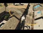 Grand Theft Auto 5 gta5-18.jpg